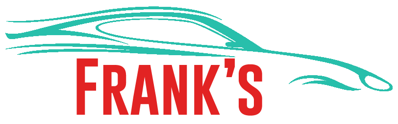 franks-car-shop-logo-turq-red